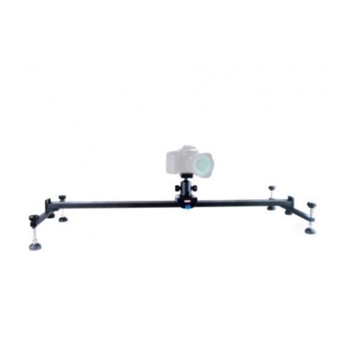 wondlan-mini-slider-1-5m-sina-camera-video-23499