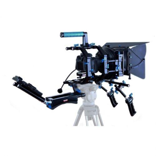 wondlan-sniper-2-0-follow-focus-cutie-aluminiu-standard-1-sn2-1-23502