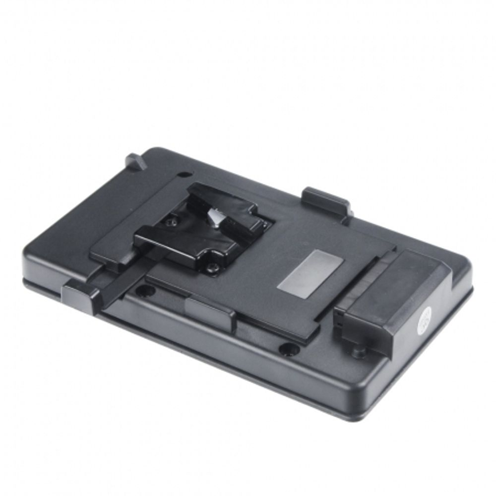 wondlan-battery-plate-adaptor-baterie-sony-v-lock-23504