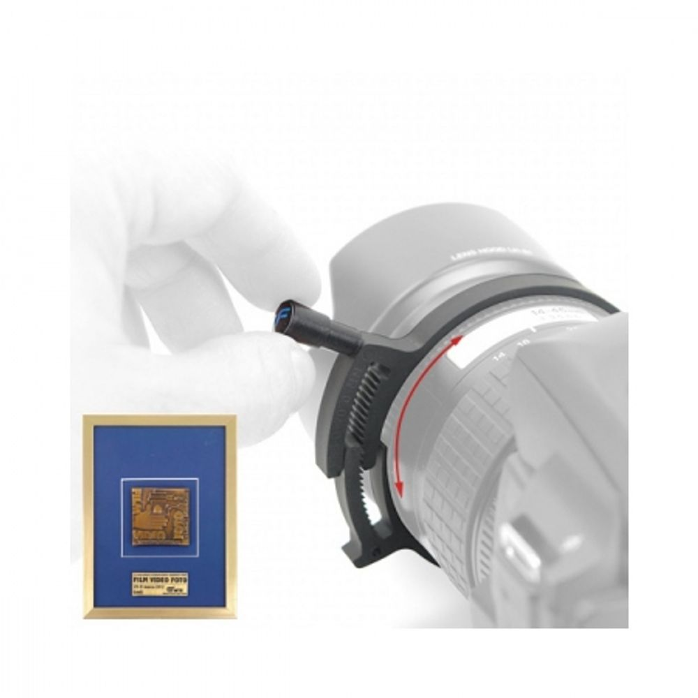 foton-f-ring-frg11-inel-de-focus-cu-levier-66-70-mm-23627