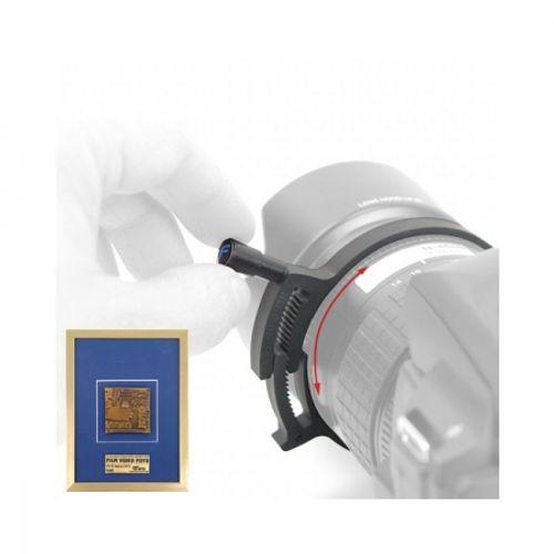 foton-f-ring-frg13-inel-de-focus-cu-levier-76-80-mm-23629