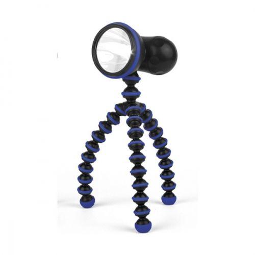 joby-gorillatorch-original-albastru-lampa-cu-picioare-flexibile-23644