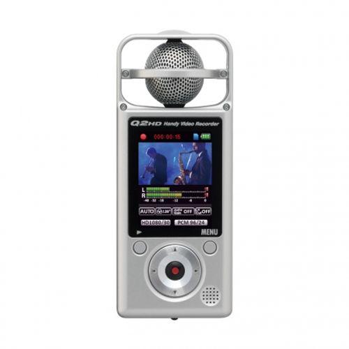 zoom-q2hd-dispozitiv-portabil-de-inregistrare-audio-video-fullhd-argintiu-23667