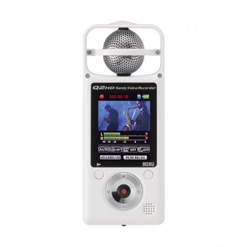 zoom-q2hd-dispozitiv-portabil-de-inregistrare-audio-video-fullhd-alb-23668