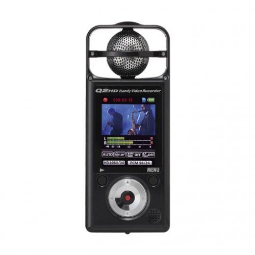 zoom-q2hd-dispozitiv-portabil-de-inregistrare-audio-video-fullhd-negru-23669