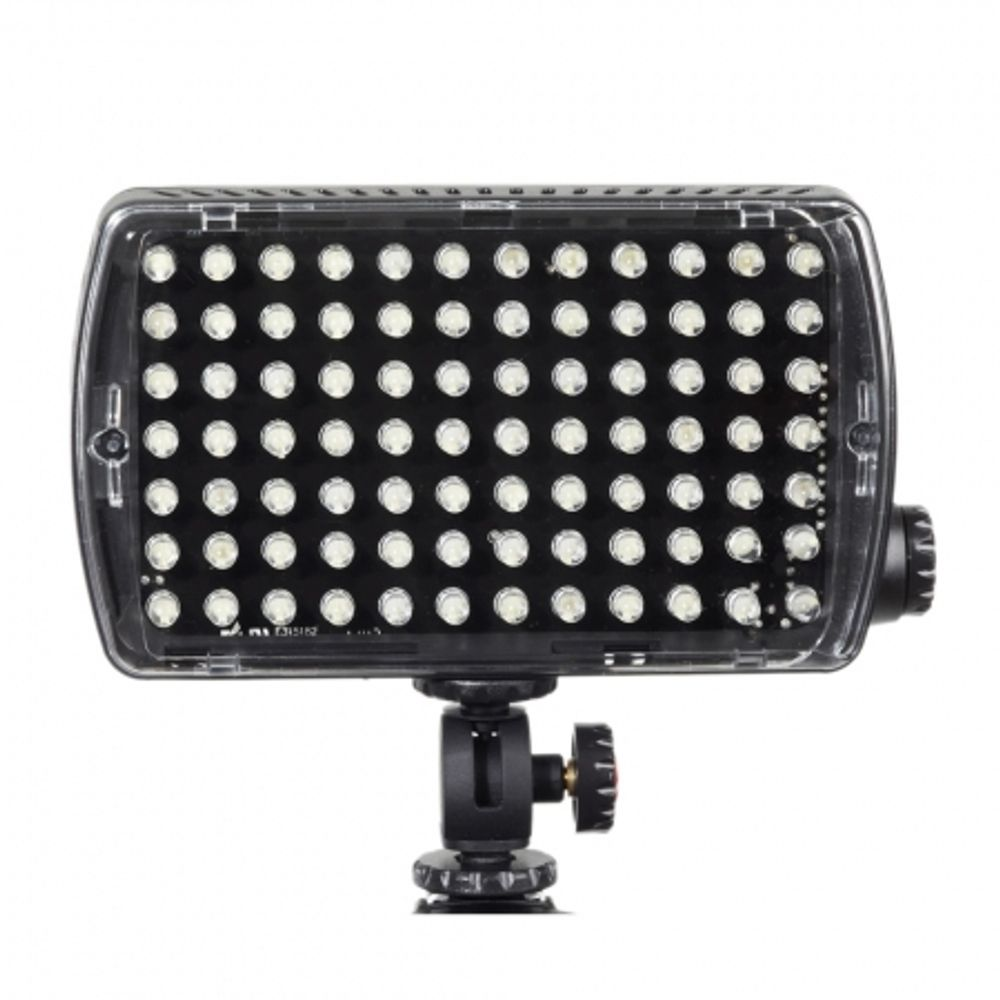 manfrotto-ml840h-lampa-led-23719
