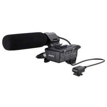 sony-xlr-k1m-adaptor-microfon-xlr-microfon-ecm-xm1-23843