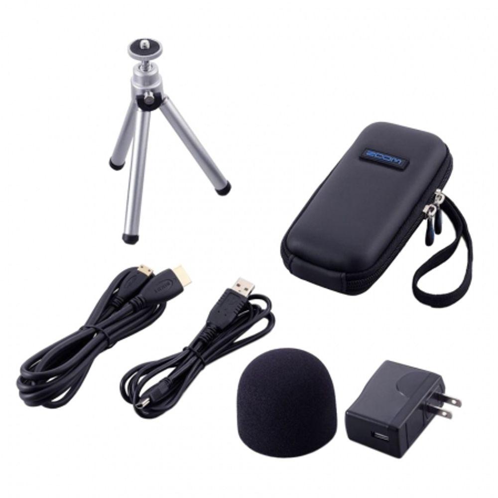 zoom-apq-2hd-kit-accesorii-pentru-zoom-q2hd--23942