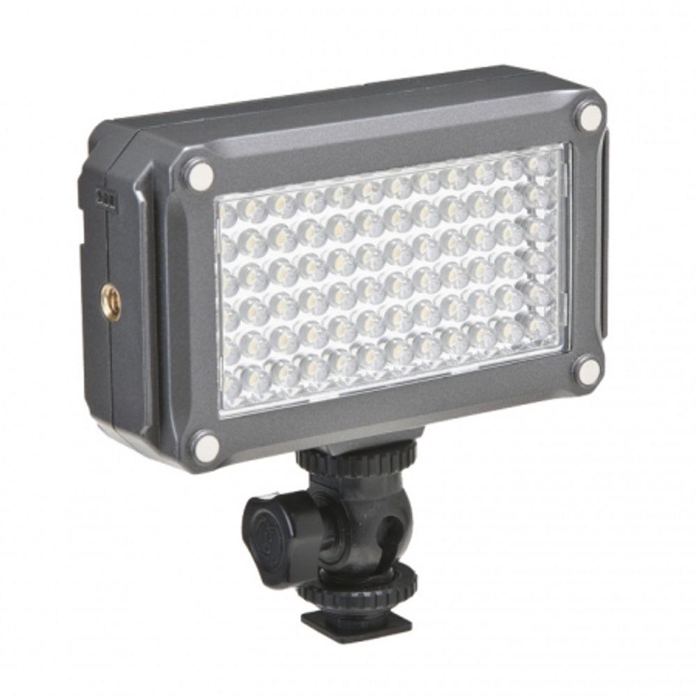 f-v-k480-lampa-video-led-cu-48-leduri-24024