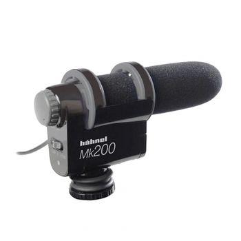 hahnel-mk200-microfon-unidirectional-24108