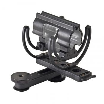 rycote-invision-video-042902-1-4-adaptor-24659