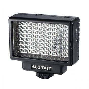 hakutatz-vl-96-lampa-video-cu-96-led-uri-25250