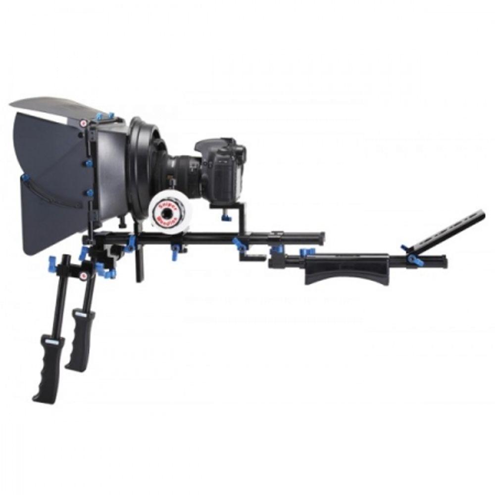wondlan-sniper-3-0-simple-rig-1-sn3-1-suport-de-umar-cu-follow-focus-26384