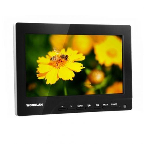 wondlan-wm-701a-monitor-7inci-26385