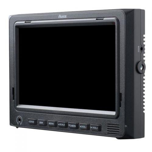 wondlan-ruige-s701hda-monitor-profesional-7-inci-1024x600-26386