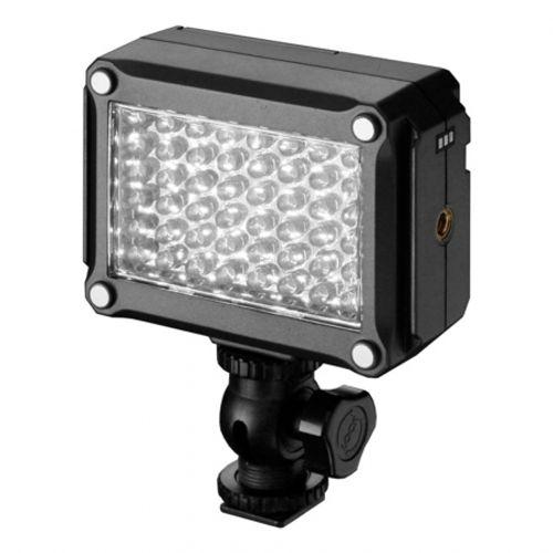metz-mecalight-led-320-lampa-video-cu-48-leduri-26544
