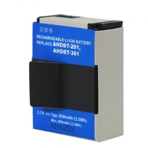 power3000-pl732b-133-acumulator-replace-tip-chdhe-301-pentru-gopro-hero3-27124