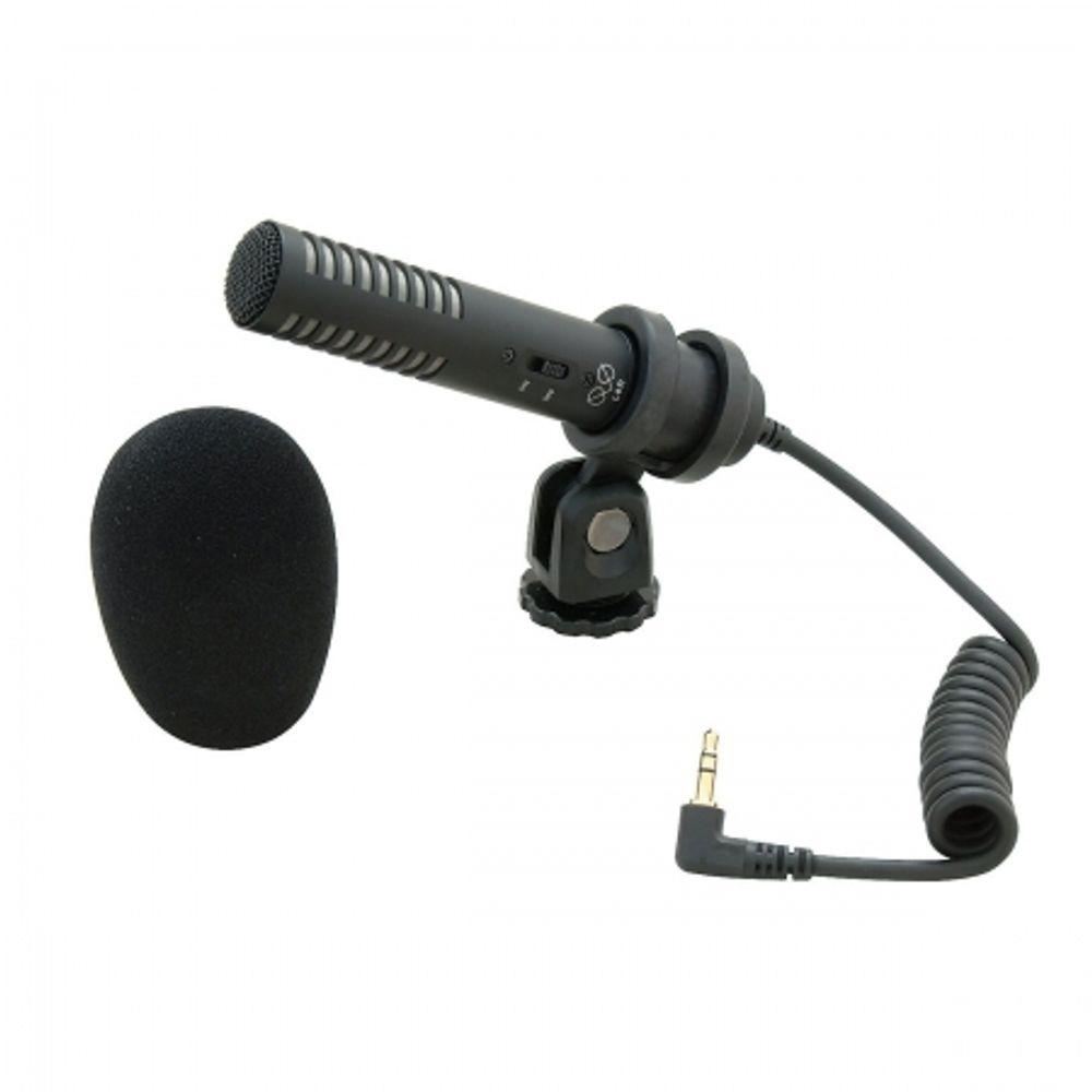 audio-tehnica-pro24-cmf-27164