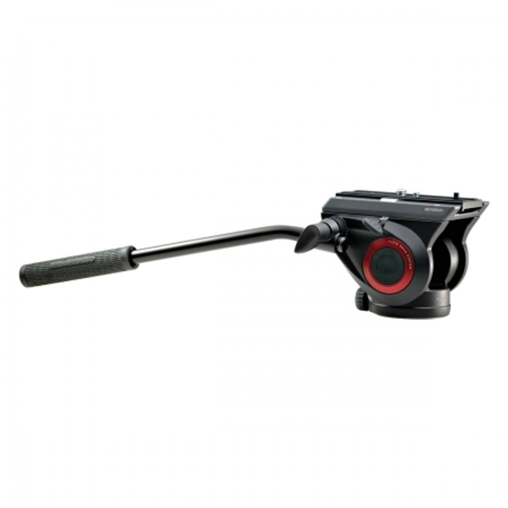 manfrotto-mvh500ah-cap-video-fluid-27469-1