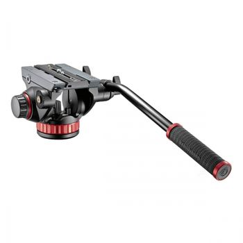 manfrotto-mvh502ah-cap-video-27470