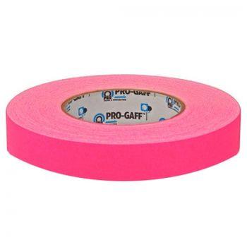 lemark-fluo-pro-gaff-roz-24mm-banda-adeziva-27503