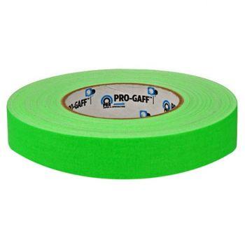 lemark-fluo-pro-gaff-verde-24mm-banda-adeziva-27504