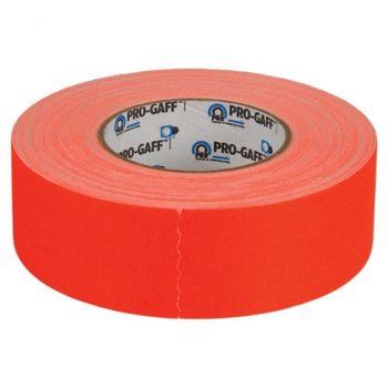 lemark-fluo-pro-gaff-portocaliu-48mm-banda-adeziva-27506