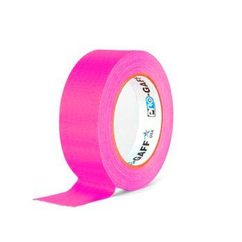lemark-fluo-pro-gaff-roz-48mm-banda-adeziva-27507