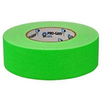 lemark-fluo-pro-gaff-verde-48mm-banda-adeziva-27508