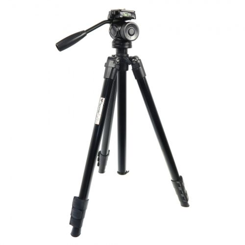 fancier-wt-6734-trepied-video-aluminiu-27565