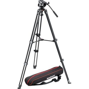 manfrotto-mvk500am-kit-trepied-video-27760