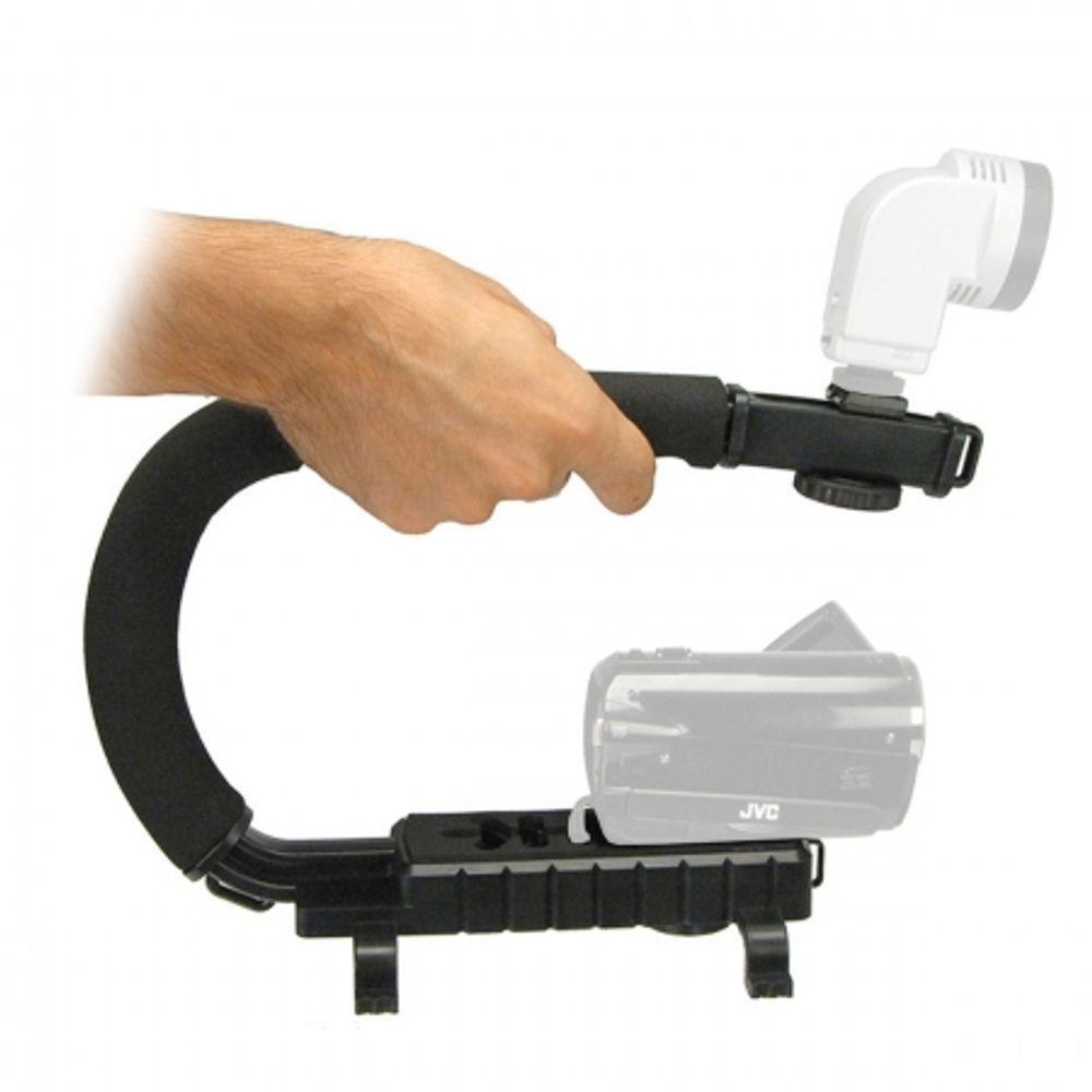 fancier-wf-fh-01-stabilizator-pentru-camera-video--28095