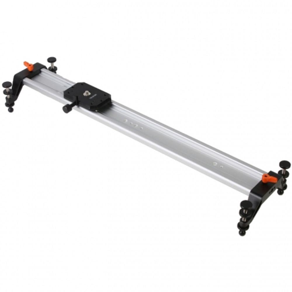 micnova-slider-60cm-28787