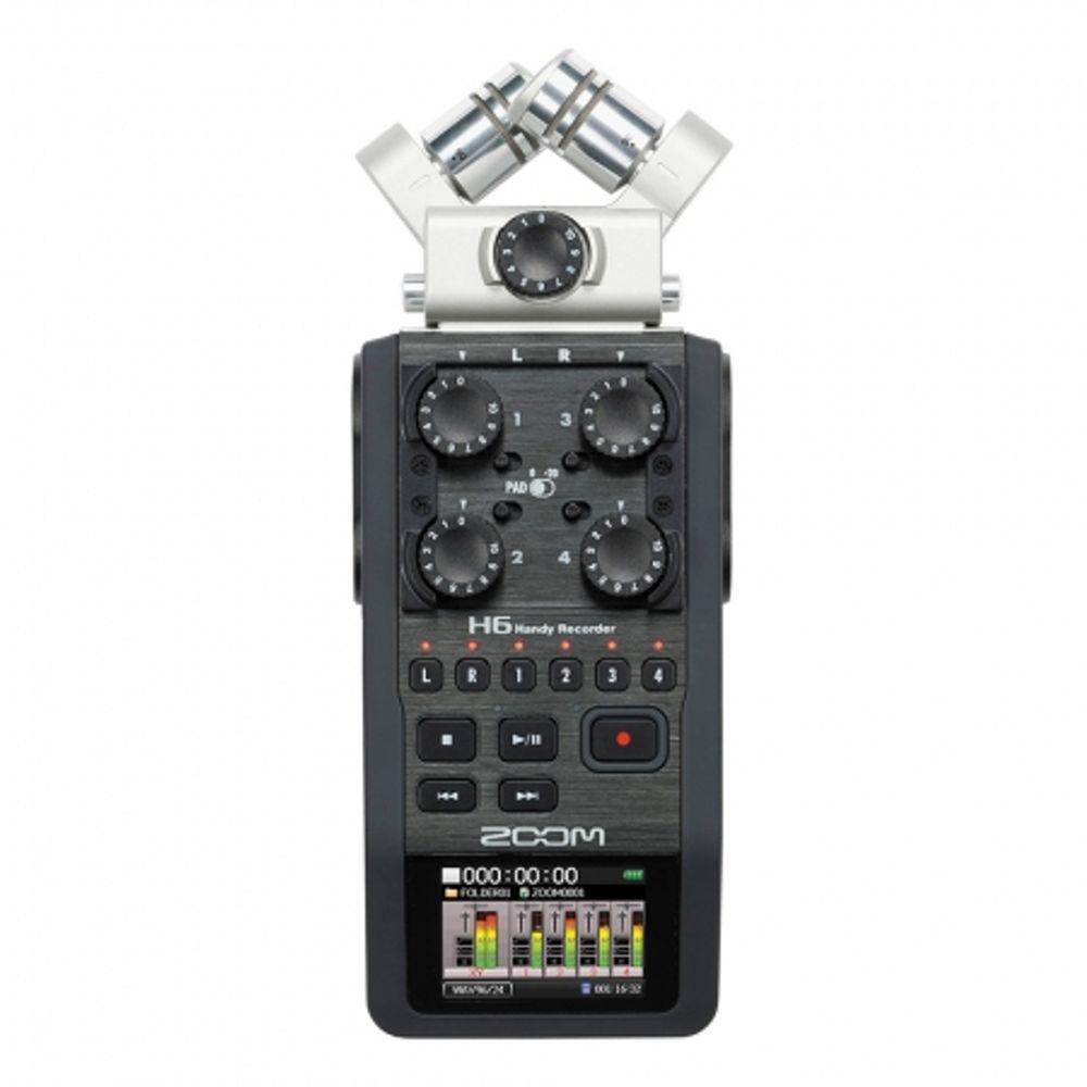zoom-h6-handy-recorder-dispozitiv-de-inregistrare-audio-portabil--xyh-6-si-msh-6-incluse--28930