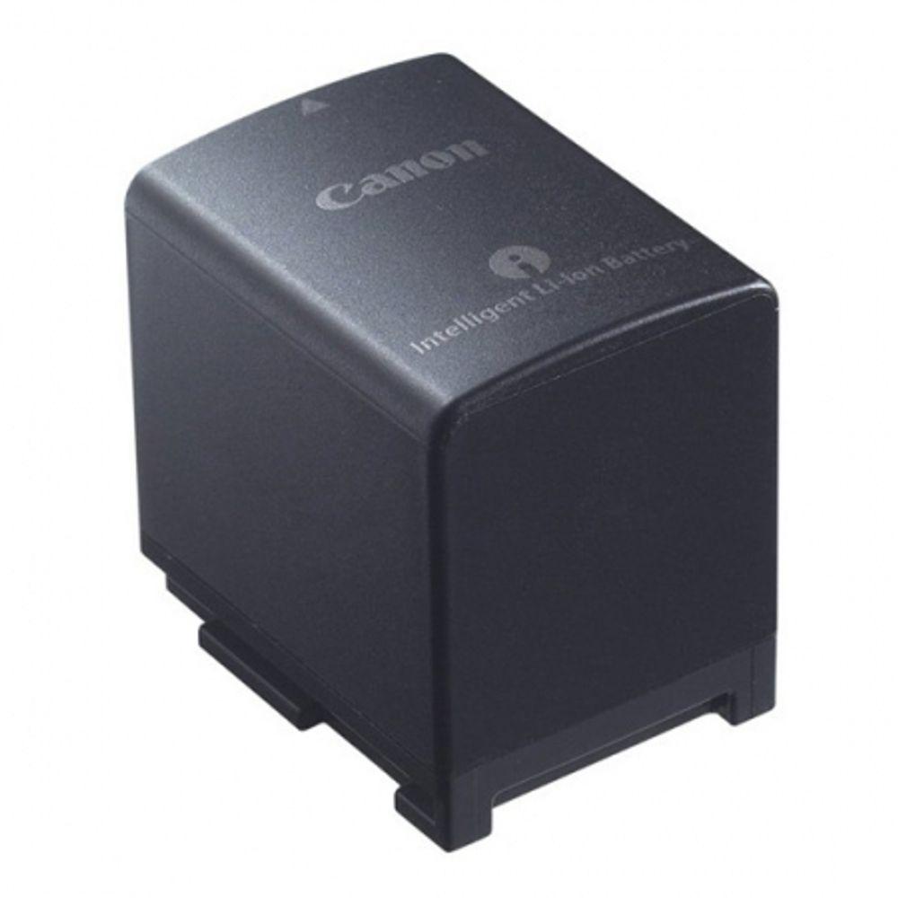 canon-bp-828-acumulator-pentru-hf-g30---xa25-28965