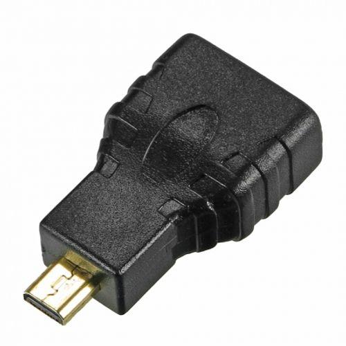 adaptor-hdmi-a-mama-la-micro-hdmi-tata-29103