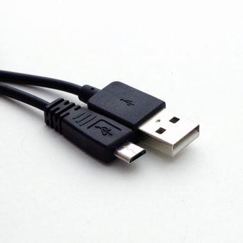 valueline-vlmp60410b1-cablu-micro-usb--micro-b--si-mini-usb--mini-b--29113-720