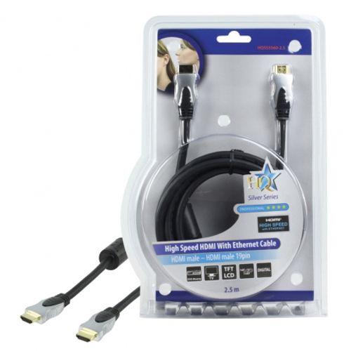 hq-hqss5560-2-5-cablu-hdmi-mare-mare--2-5m-29292