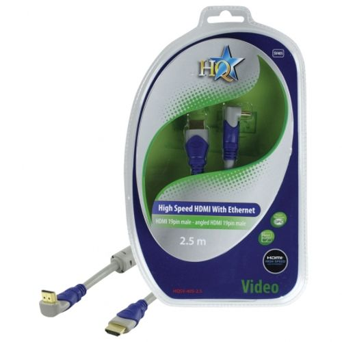 hq-hqsv-405-2-5-cablu-hdmi-mare-mare--2-5m--mufa-90-grade-29317