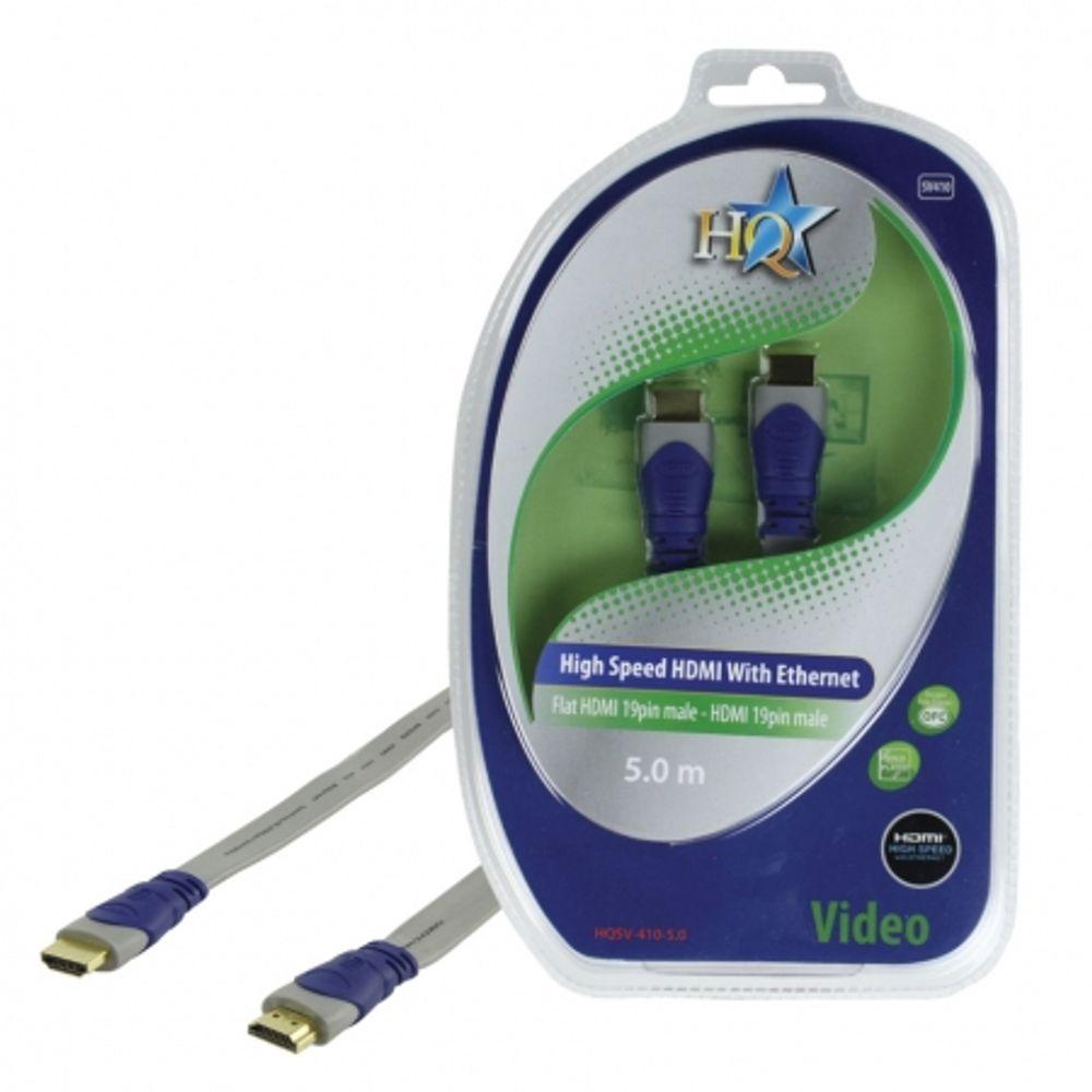 hq-hqsv-410-5-0-cablu-hdmi-mare-mare--5m-29320