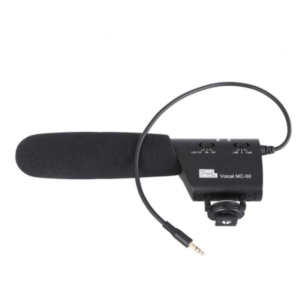 pixel-voical-mc-50-microfon-super-cardioid-29355
