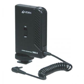 azden-smx-5-microfon-stereo--29376