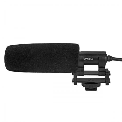 azden-sgm-pdii-microfon-stereo--29380