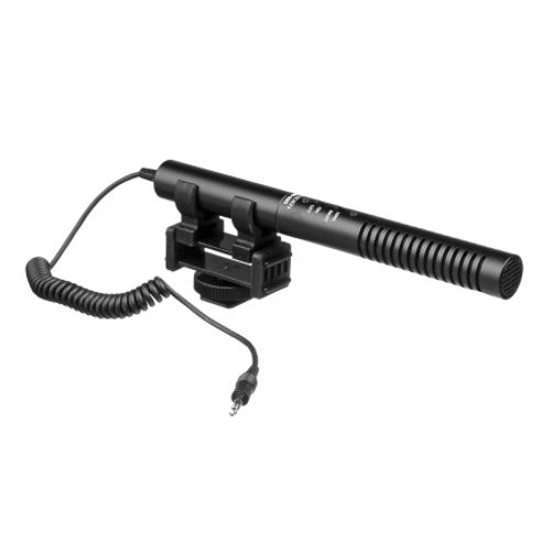 azden-sgm-990-microfon-stereo--29393