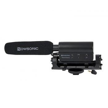 nowsonic-kamikaze-microfon-extern-cu-jack-3-5-29824-1