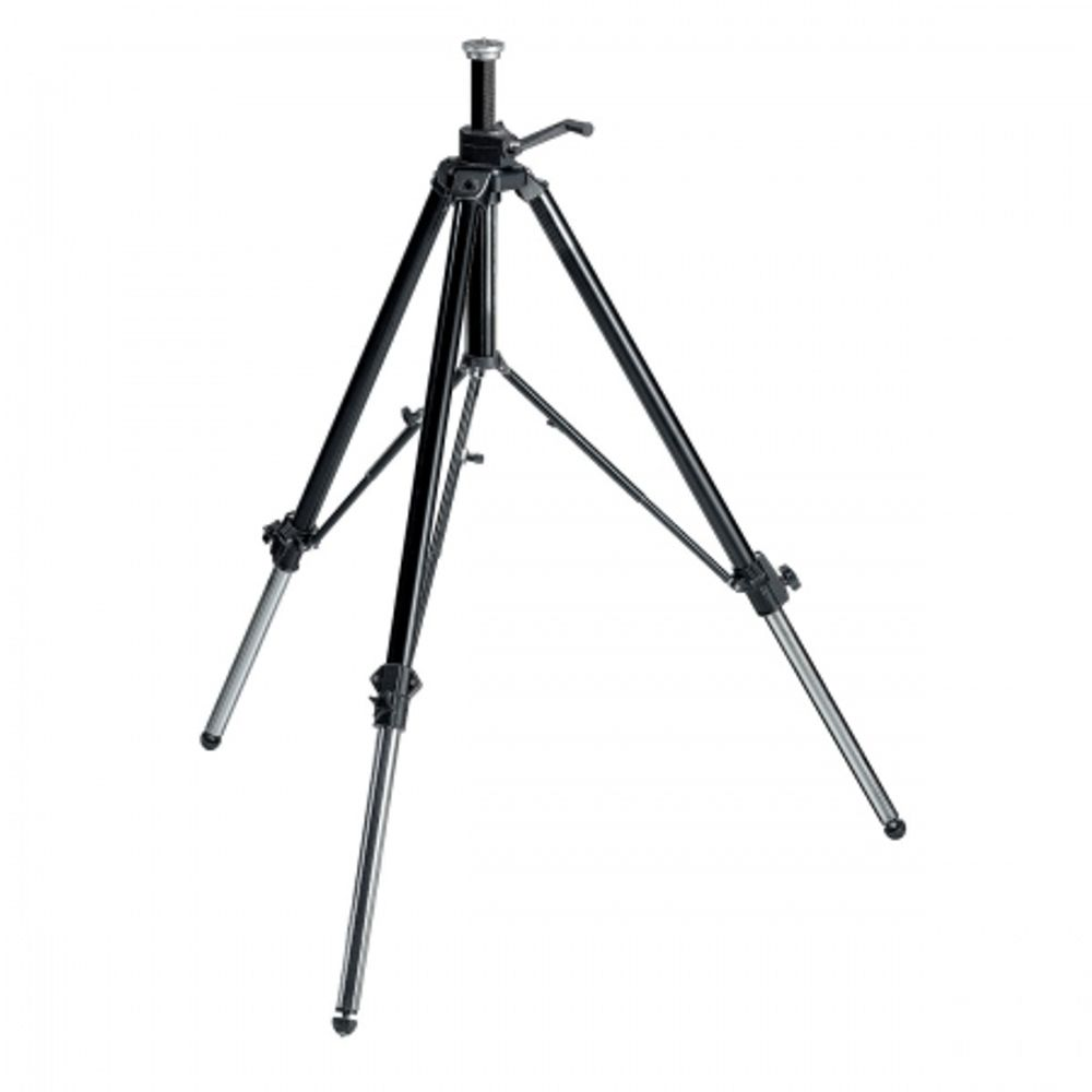 manfrotto-117b-picioare-trepied-video-30356