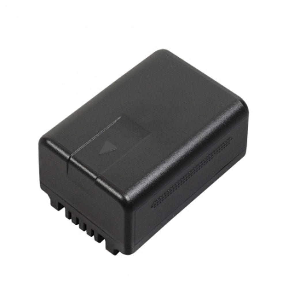 panasonic-vw-vbt190-acumulator-pentru-v720--710--v520--510--v210--v110--30377