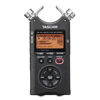 tascam-dr-40-reportofon-profesional-30495