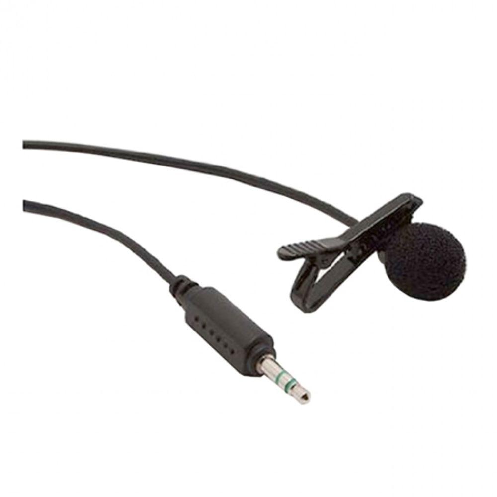 drift-external-microphone-microfon-extern-pentru-drift-hd-30794