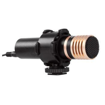 boya-by-vm100s-microfon-unidirectional-stereo-pentru-dslr-31054